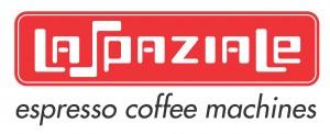 La Spaziale Traditional Espresso Logo
