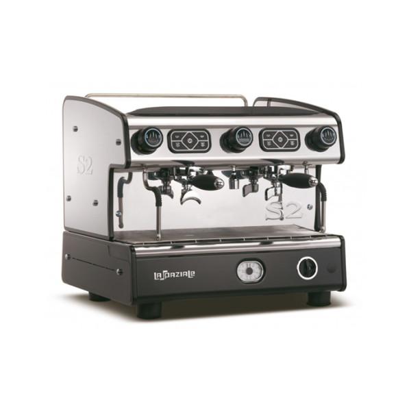 la spaziale 2 espresso machine