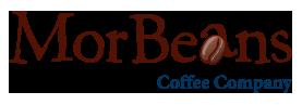 MorBeans Coffee Company