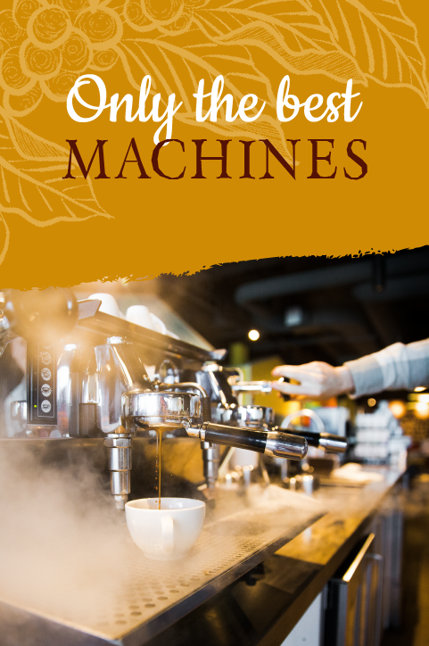 best-machines-mobile
