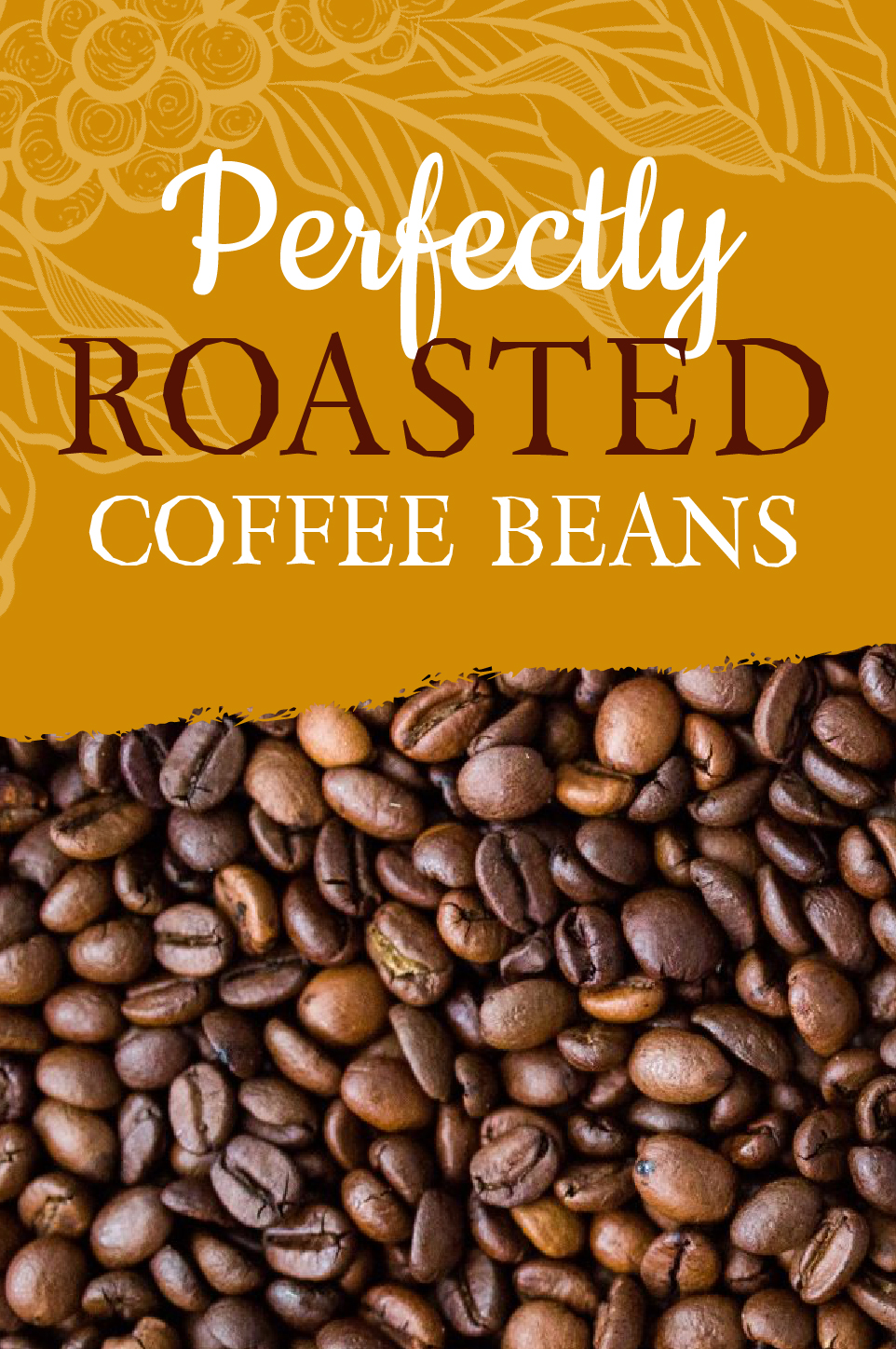 perfectly roasted coffee beans@2x-100