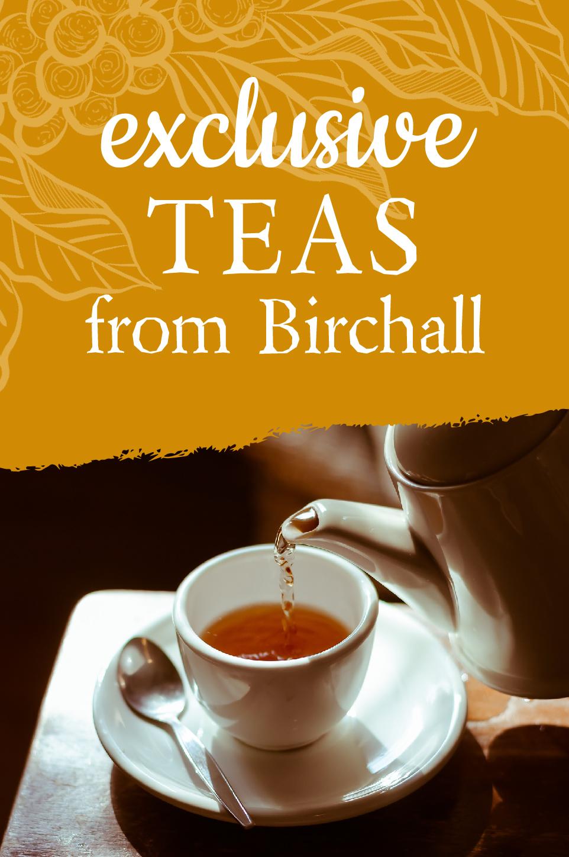 tea-birchall-mobile@2x-100