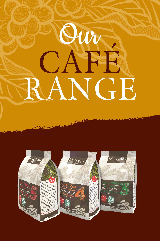cafe range mobile@4x-20